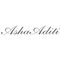 Asha Aditi