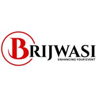 Brijwasi