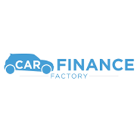 Car Finance Factory