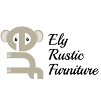 Ely Rustic Furniture