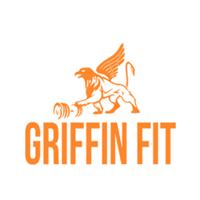 Griffin Fit