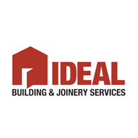 Ideal Building Services