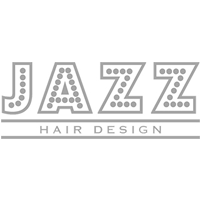 Jazz Hair Design