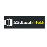 Midland Bi-Folds