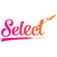 Select Magaluf