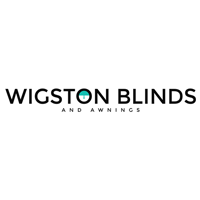 Wigston blinds
