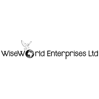 Wise World Enterprises