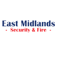 East Midlands Security and Fire