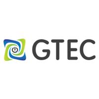 GTEC Training