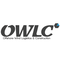 Offshore Wind Logistics & Construction