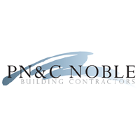 PN&C Noble Building Contractors