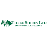 Three Shires Ltd