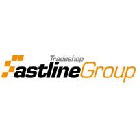 Fastline Group