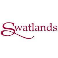 Swatlands
